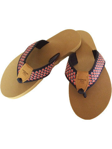 Ladies'/Men's Flip Flops