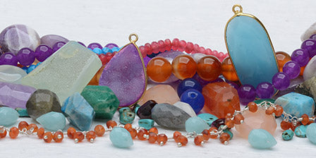 Birthstone Guide