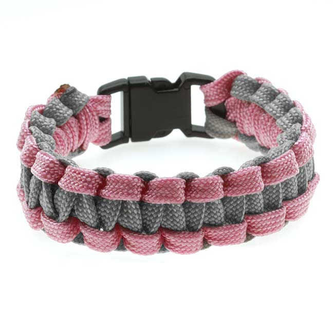 Narrow Paracord Bracelet