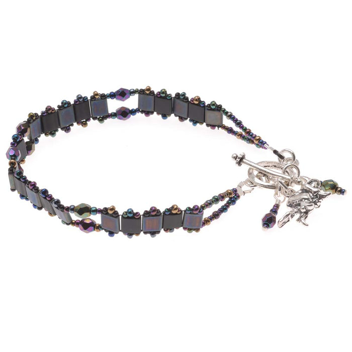 Retired - Witchy Woman Bracelet