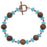 Retired - Primary Hues Bracelet