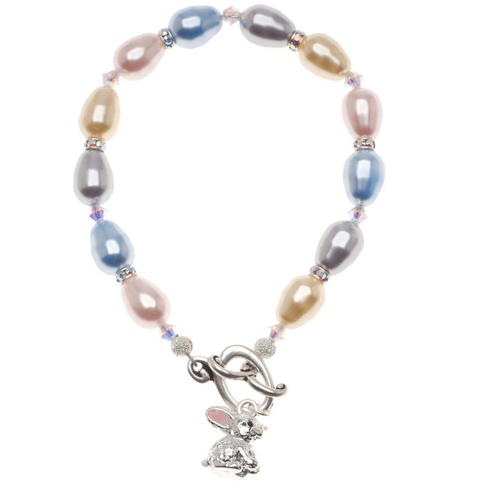 Retired - Easter Parade Bracelet