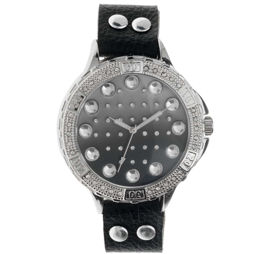 Retired - Stella Watch