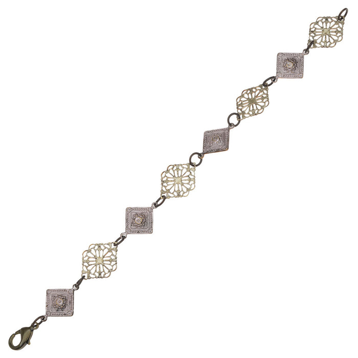 Retired - Lady Gwendolyn Bracelet