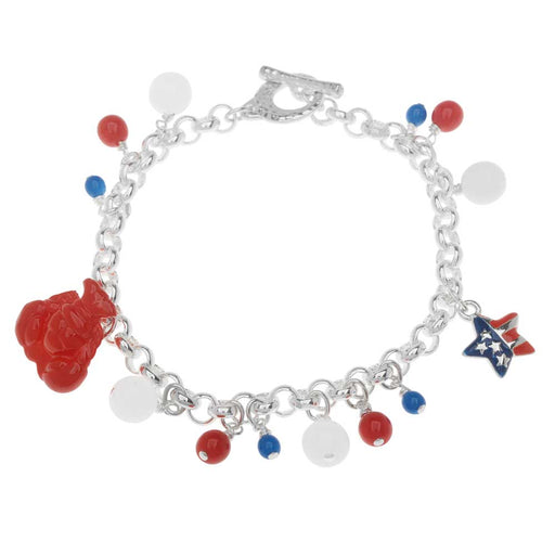 A Trip to the Cape Bracelet