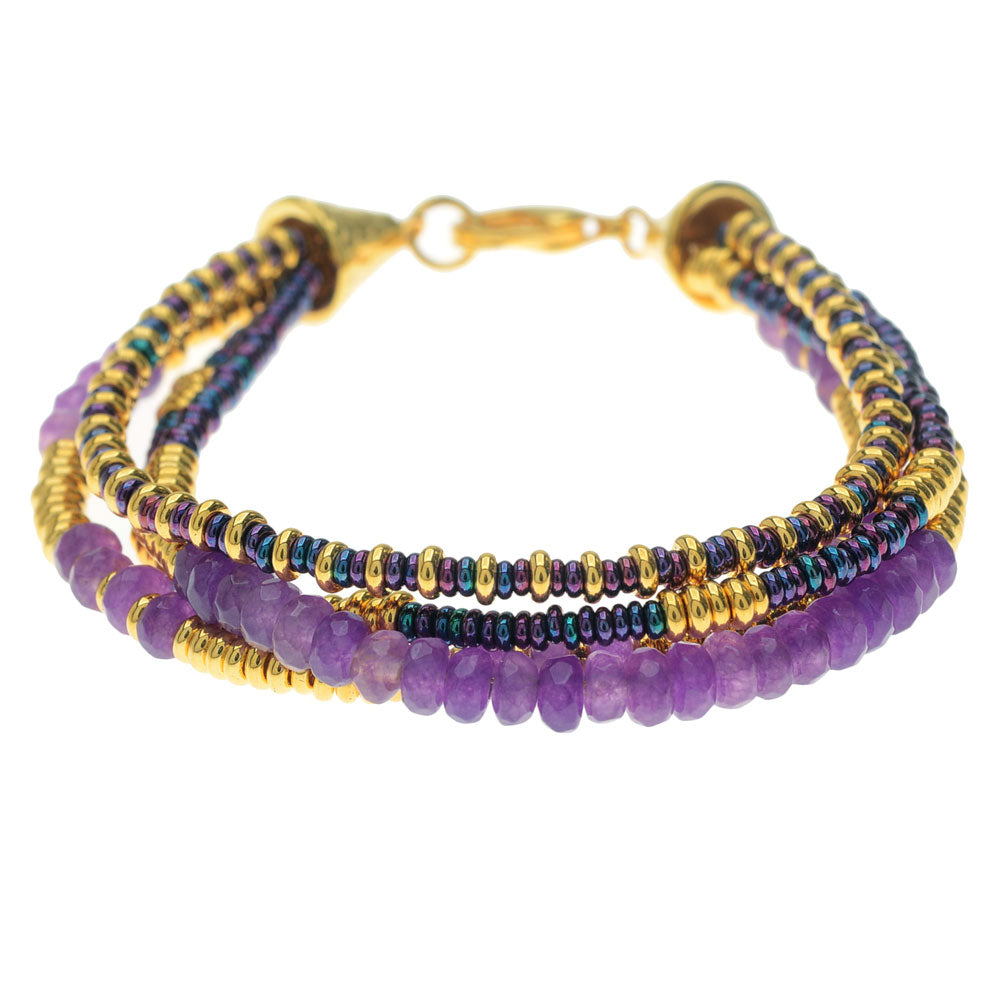 Retired - Grand Bazaar Bracelet