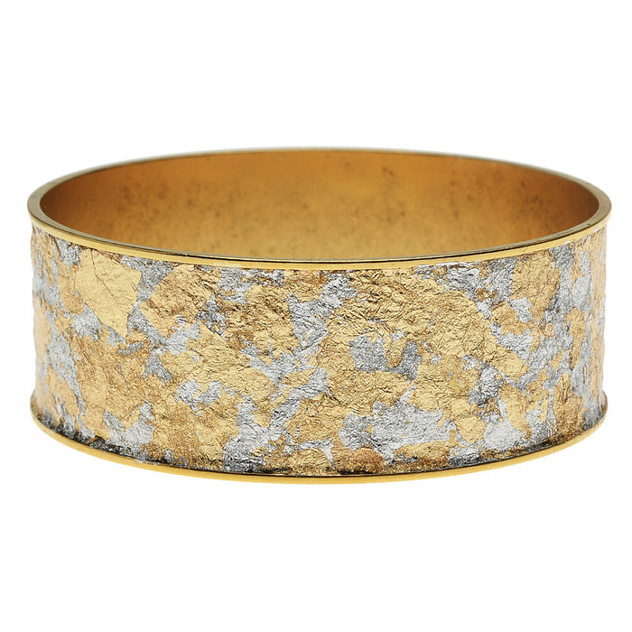 City of Lights Bracelet - Gold