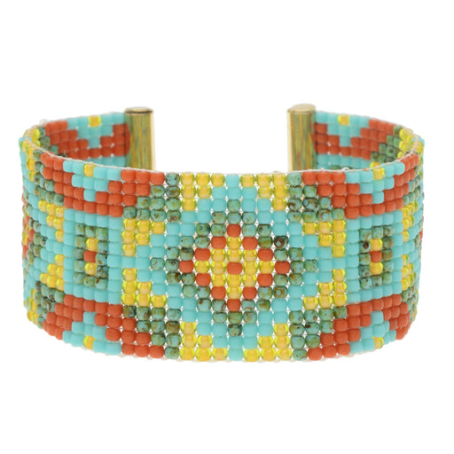 Retired - Sundance Escape Loom Bracelet