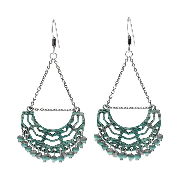 Rio Rancho Earrings