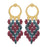 Odessa Earrings