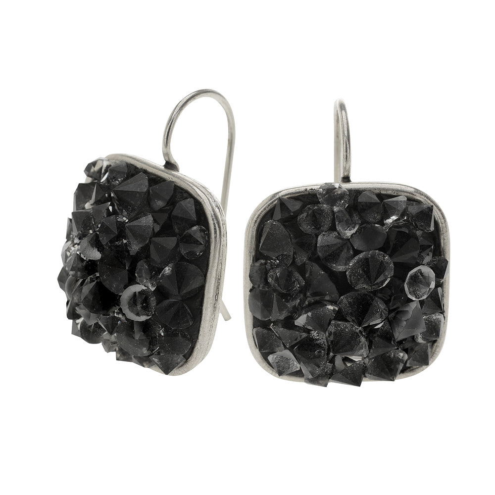 Retired - Arianna Earrings