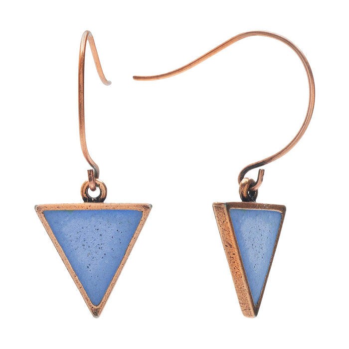 Urban Chic Earrings