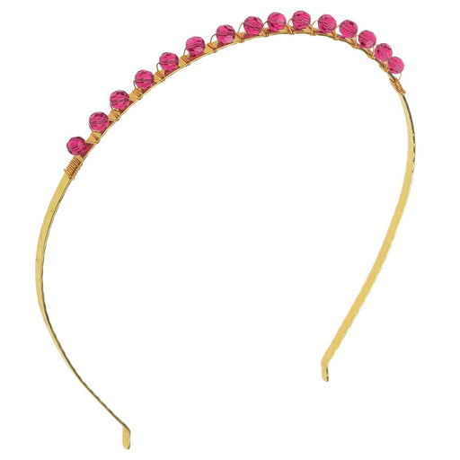 Prom Princess Headband