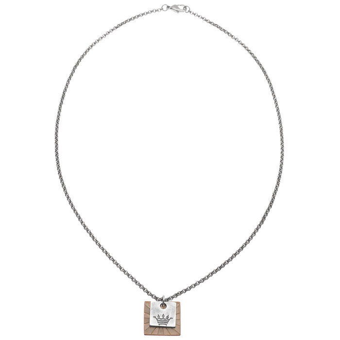 Retired - The Royal Treatment Necklace