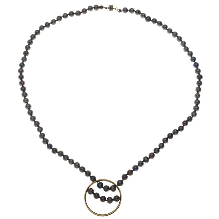 South Pacific Necklace