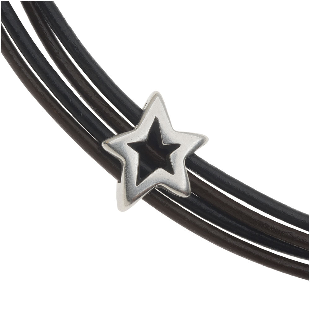 Retired - Star Dust Choker