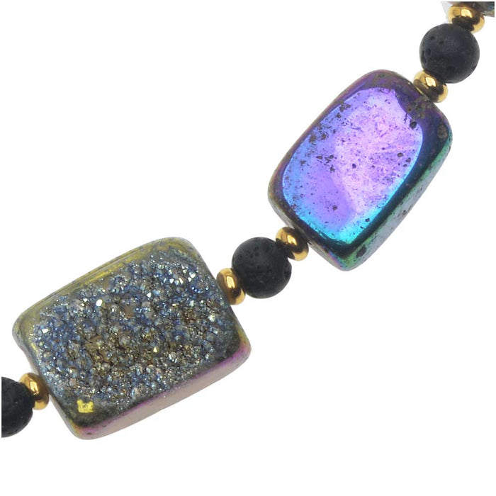 Retired - Galaxy Choker