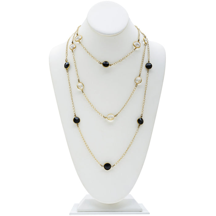 Evening Gala Necklace