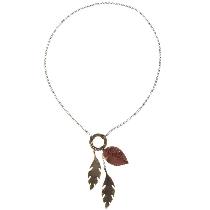 Retired - Hawaii Life Necklace