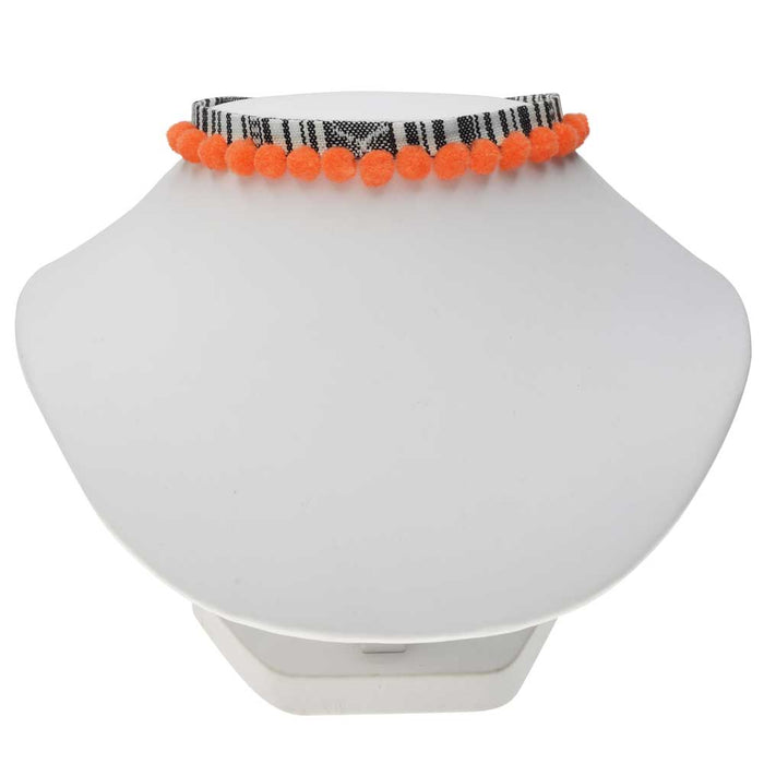 Retired - Indio Lights Choker