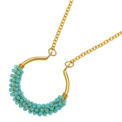 Tal Necklace