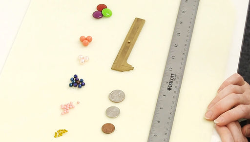 Understanding Millimeters in Jewelry Making