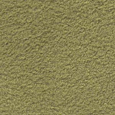 The Beadsmith Ultra Suede For Beading Foundation And Cabochon Work 8.5x8.5 Inches - Fern Green
