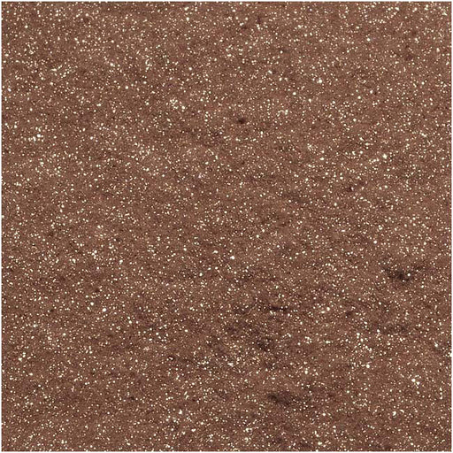 Crystal Clay Sparkle Dust - Mica Powder 'Antique Bronze' 1.5g