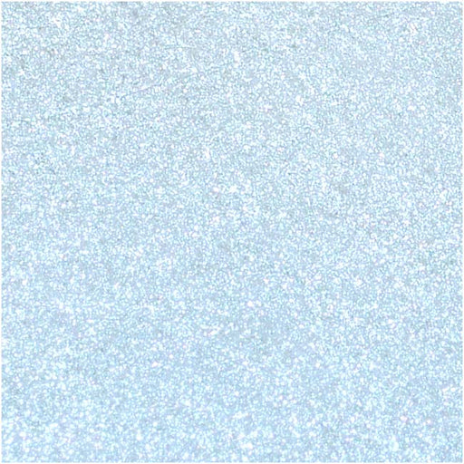 Crystal Clay Sparkle Dust - Mica Powder - Metallic Blue (1.5 Grams)