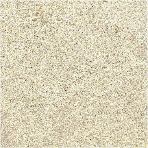 Crystal Clay Sparkle Dust - Mica Powder - Metallic Gold (1.5 Grams)