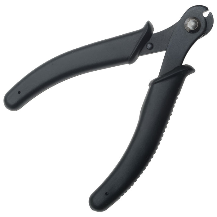 Beadalon Memory Wire Shears Cutting Pliers -Strong & Easy