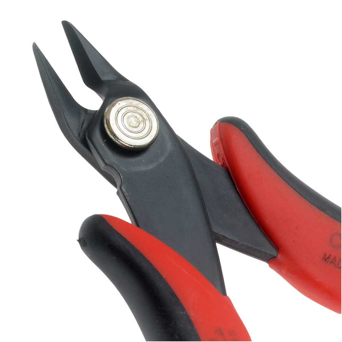 Beadsmith Knot Cutters