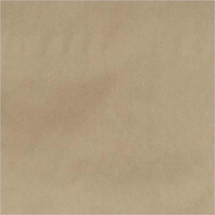 Paper Gift Bags, for Jewelry and Crafts 6 x 4 Inches, Kraft Brown, 100 Pieces