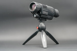 Black Widow V3 Infrared Scope