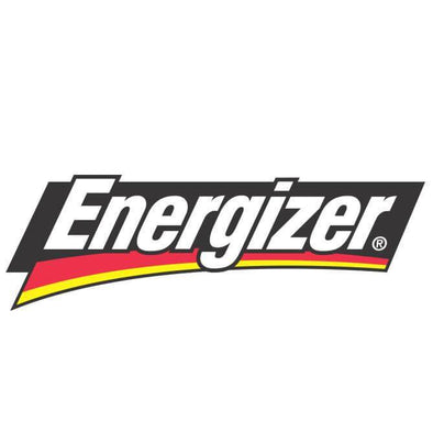 Energizer Battery Logo picture
