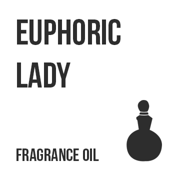 Euphoric Lady Fragrance Oil