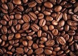Coffee Fragrance Oil - Freshly ground coffee beans