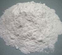 Sodium Hydrogen Carbonate / sodium bicarbonate
