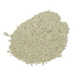 Zeolite - Natural Clinoptilolite Powder <40microns - Land Remediation & Water Treatment - Ponds & Aquariums