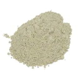 Zeolite - Natural Clinoptilolite Powder <40 microns - Land Remediation & Water Treatment - Ponds & Aquariums