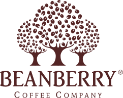 Beanberry Coffee Company