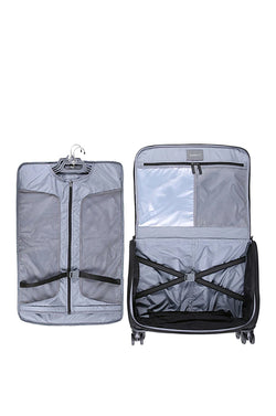 Antler Business 300 Trolley Wardrobe Pack
