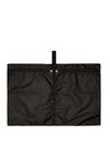 Lapoche Travel Laundry Bag