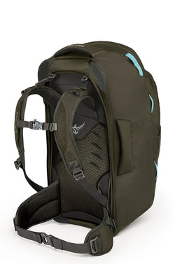 Osprey Fairview 70 Women's Travel Pack