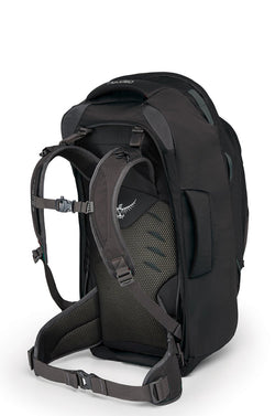 Osprey Farpoint 55 Men's Travel Pack