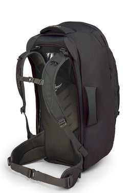 Osprey Farpoint 70 Men's Travel Pack