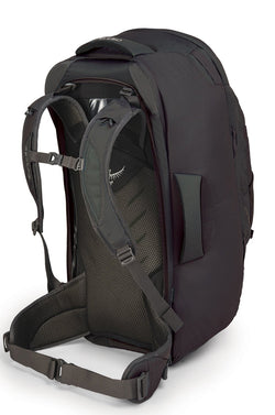 Osprey Farpoint 80 Men's Travel Pack