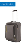 American Tourister Applite 3.0S 50cm Domestic Cabin Suitcase