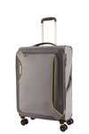 American Tourister Applite 3.0S 71cm Medium Suitcase