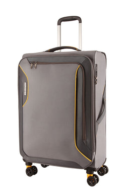 American Tourister Applite 3.0S 82cm Large Suitcase